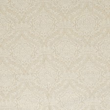 Parfait Damask Drapery and Upholstery Fabric by Vervain