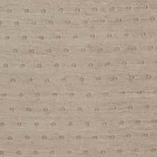 Dune Contemporary Drapery and Upholstery Fabric by S. Harris