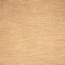Copper Check Drapery and Upholstery Fabric by Vervain