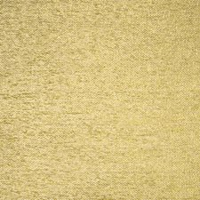 Pear Texture Plain Drapery and Upholstery Fabric by Vervain