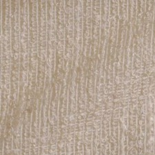 Buff Drapery and Upholstery Fabric by Duralee