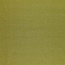 Vert Drapery and Upholstery Fabric by Schumacher
