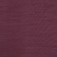 Fuschia Solid Drapery and Upholstery Fabric by S. Harris