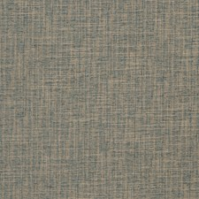 Tile Texture Plain Drapery and Upholstery Fabric by Fabricut