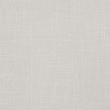 Canvas Herringbone Drapery and Upholstery Fabric by Fabricut