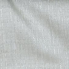 Green Tea Drapery and Upholstery Fabric by Duralee