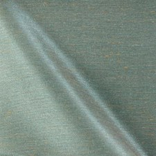 Lagoon Drapery and Upholstery Fabric by Duralee
