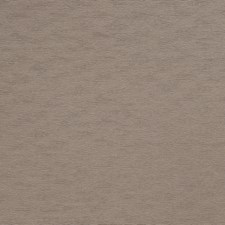 Ash Solid Drapery and Upholstery Fabric by Fabricut