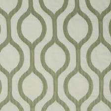 Lettuce Drapery and Upholstery Fabric by Robert Allen