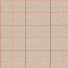 Papaya Jacquard Pattern Drapery and Upholstery Fabric by Fabricut