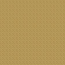 Saffron Small Scale Woven Drapery and Upholstery Fabric by Fabricut