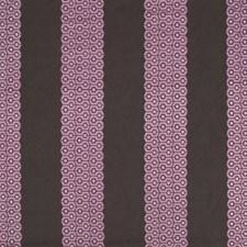 509585 HA61736 191 Violet by Robert Allen