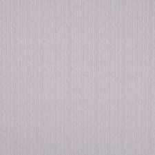 509899 DU16267 43 Lavender by Robert Allen