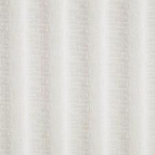 509915 DU16259 84 Ivory by Robert Allen