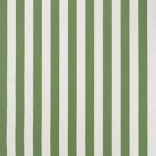510356 DW16298 2 Green by Robert Allen
