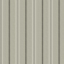 Sterling Jacquard Pattern Drapery and Upholstery Fabric by Fabricut