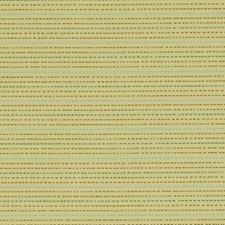 511454 DN16326 243 Honeydew by Robert Allen