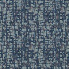 511474 DN16328 109 Wedgewood by Robert Allen