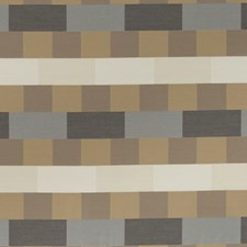 511508 DN16330 587 Latte by Robert Allen