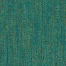 511542 DN16333 23 Peacock by Robert Allen
