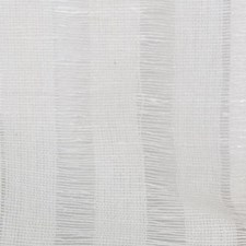 Off White Drapery and Upholstery Fabric by Duralee
