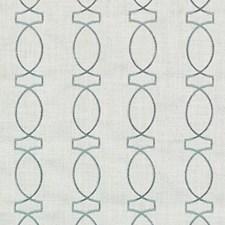 511606 DA61696 19 Aqua by Robert Allen