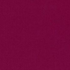 511826 DK61731 290 Cranberry by Robert Allen