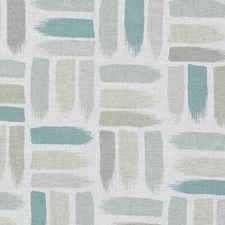 Aqu Drapery and Upholstery Fabric by Robert Allen /Duralee