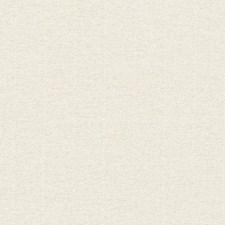 512291 DW16231 85 Parchment by Robert Allen