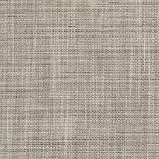 512314 DW16234 380 Granite by Robert Allen