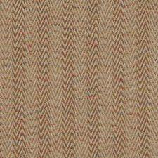 512420 BU16311 551 Saffron by Robert Allen