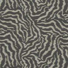 512830 DU16349 380 Granite by Robert Allen