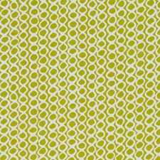 513556 DP42643 212 Apple Green by Robert Allen