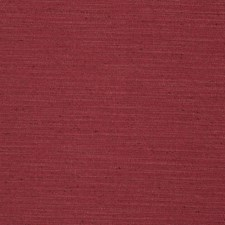 Raspberry Solid Drapery and Upholstery Fabric by Trend
