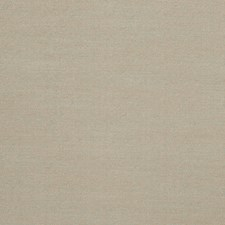 Seafoam Solid Drapery and Upholstery Fabric by Trend