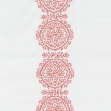 514936 DA61856 31 Coral by Robert Allen