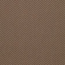 Java/Stone Drapery and Upholstery Fabric by Schumacher