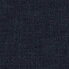 516005 DK61832 54 Sapphire by Robert Allen