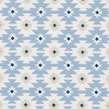 516132 DA61800 59 Sky Blue by Robert Allen