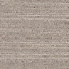 516150 DD61828 159 Dove by Robert Allen