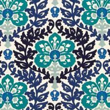 516236 DA61794 54 Sapphire by Robert Allen