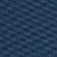 518770 DF16291 206 Navy by Robert Allen