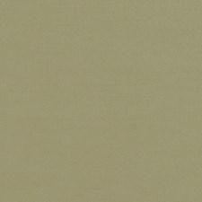 518836 DF16292 210 Artichoke by Robert Allen