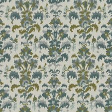 Jasper Drapery and Upholstery Fabric by Robert Allen
