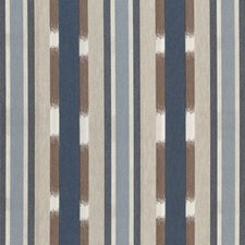 Slate Drapery and Upholstery Fabric by Robert Allen/Duralee