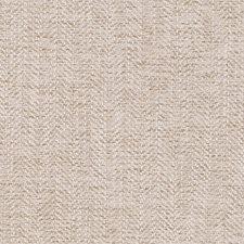 520516 DW16425 152 Wheat by Robert Allen