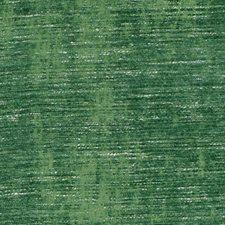 520544 DW16408 125 Jade by Robert Allen