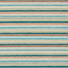 520784 DN16404 339 Caribbean by Robert Allen