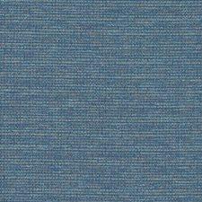 520839 DN16394 171 Ocean by Robert Allen