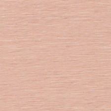 521125 DQ61877 142 Peach by Robert Allen